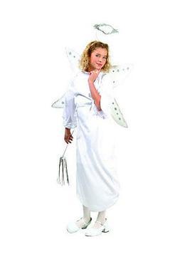 RG Costumes 19106 Childs Angel Costume