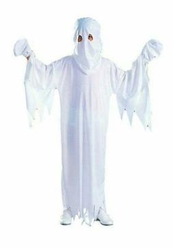 RG Costumes 90018 Ghost