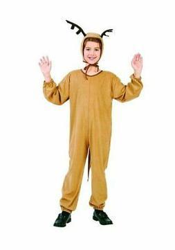 RG Costumes 90188 Childs Reindeer Costume