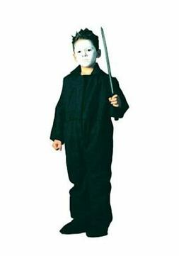 RG Costumes 90190 Overalls