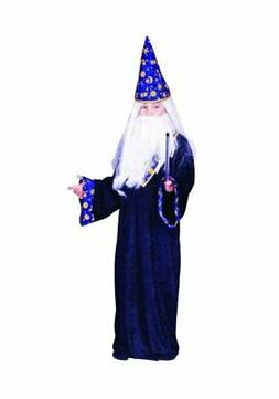 RG Costumes 90323 Black Magic Childs Costume