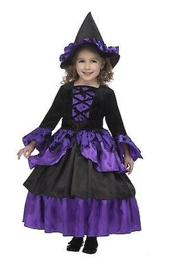 bat witch fairy costume x small best