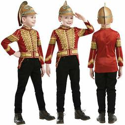 Boys Prince Philip Fancy Dress Disney Nutcracker Kids World