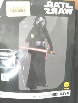 Disney Kylo Ren Costume for Kids - Star Wars: The Force Awak