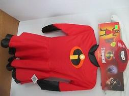 DISGUISE~Disney's INCREDIBLES 2 Halloween Costume VIOLET~Chi
