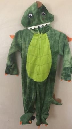 Koala Kids DRAGON Costume *** Size 6 Months *** NEW