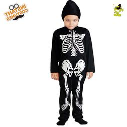 <font><b>Kids</b></font> Boy <font><b>Skeleton</b></font> Gh