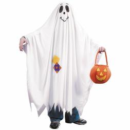 Fun World Friendly Ghost Child Costume-Medium