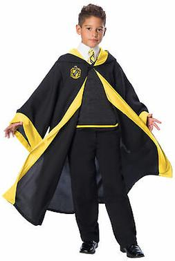 Charades Harry Potter Hufflepuff Student Children's Costume