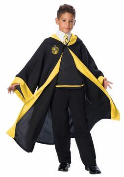 Charades Harry Potter Hufflepuff Student Childrens Kids Hall