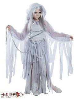 Haunted Beauty Girls Costume by California Costumes New Kids