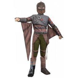 Hiccup Costume Kids How To Train Your Dragon Flight Suit Hal