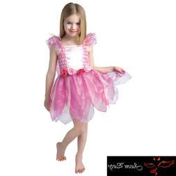 Kids' Clothing Girls Princess Rapunzel Purple Dress Party Co
