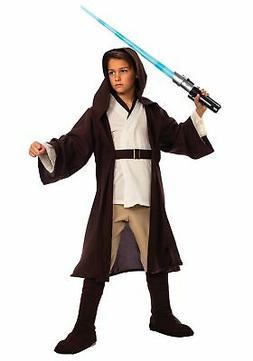 Kids Obi Wan Kenobi Costume Star Wars