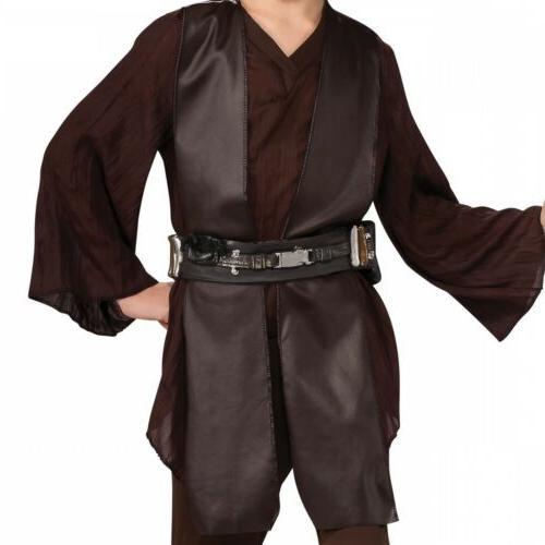 Anakin Skywalker Star Wars Fancy
