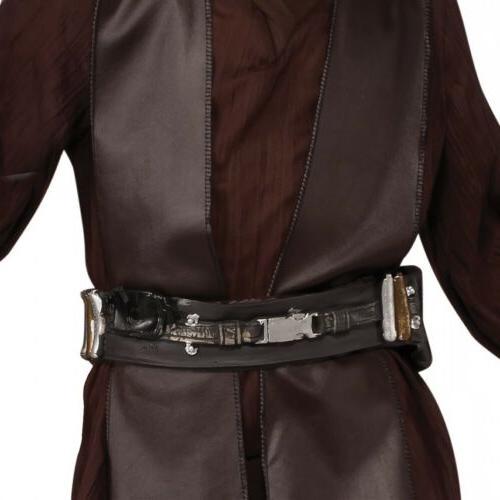 Anakin Skywalker Star Wars Jedi