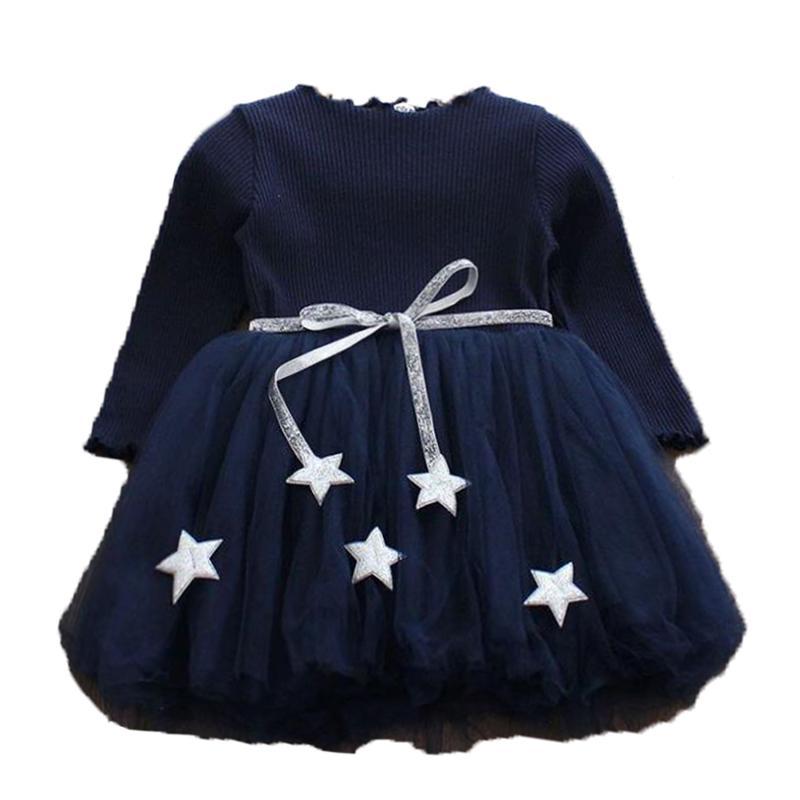 Baby <font><b>Dress</b></font> With Christmas Children Clothing Toddler <font><b>Kids</b></font> <font><b>Dresses</b></font> for years