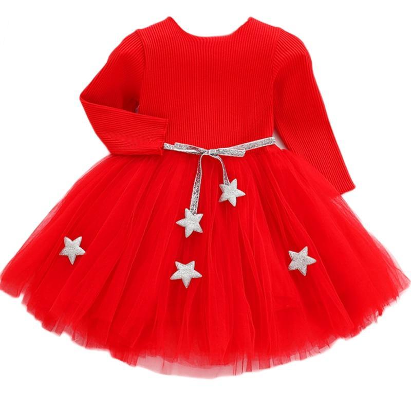 baby girls sweater font b dress b