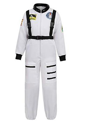 best astronaut costume for kids boys space
