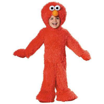 Cookie Monster Plush Kids Street LICENSED