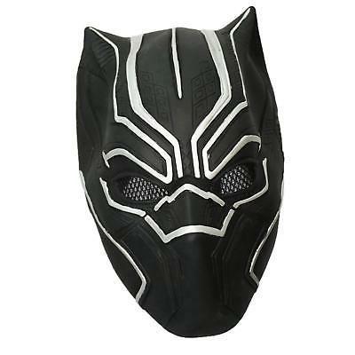 CX shouzuo Mask Costume Latex Mask