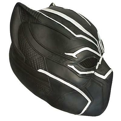 CX Mask Infinity War Costume Mask