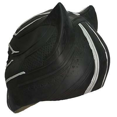 CX Mask Costume