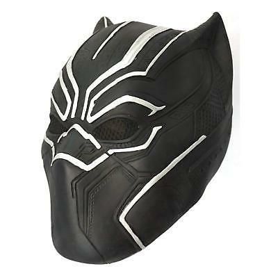 CX shouzuo Mask Infinity War Costume Latex Mask