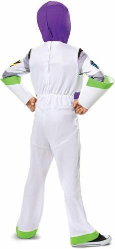 Disney's Buzz Costume 90192