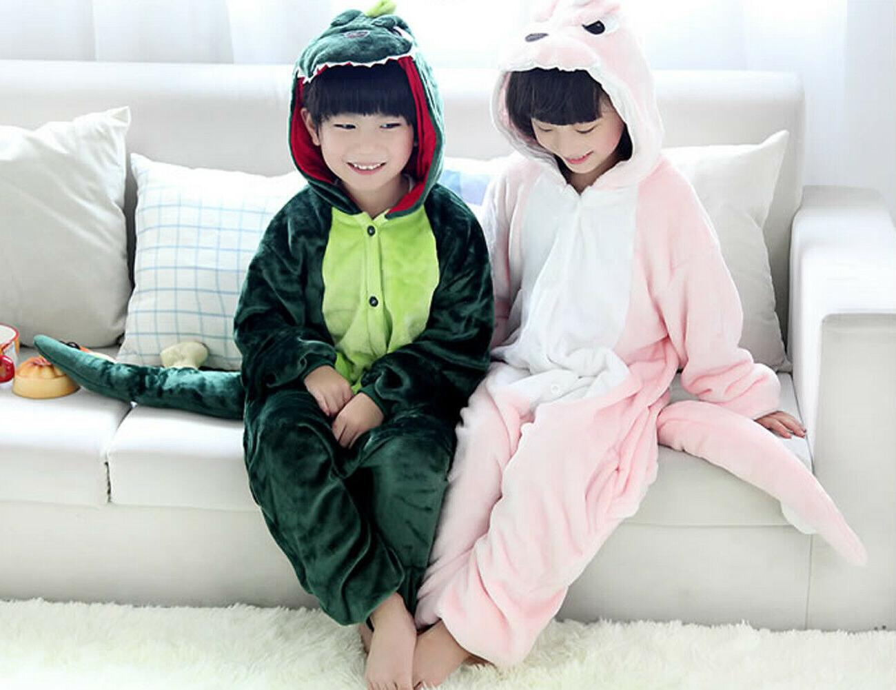 Duraplast Dragon Halloween Jumpsuit Pockets