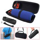EVA Waterproof Hard Carry Storage Case Bag for JBL Charge 3
