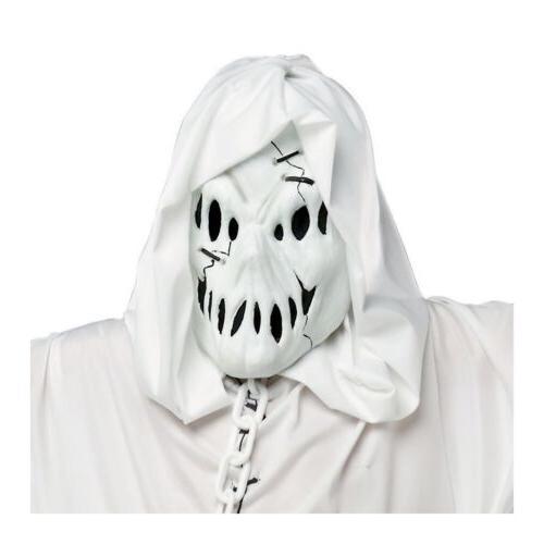 Ghost Costume Fancy