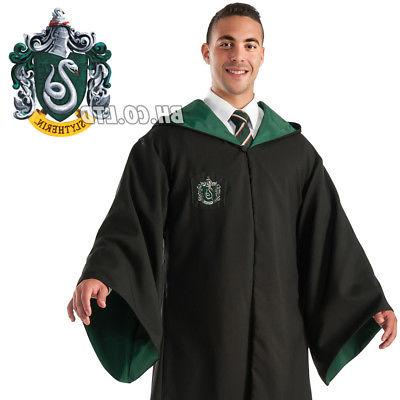 Harry Potter Hogwarts Adult Child Tie COS Costumes
