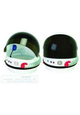 Jr. Astronaut Helmet by Aeromax