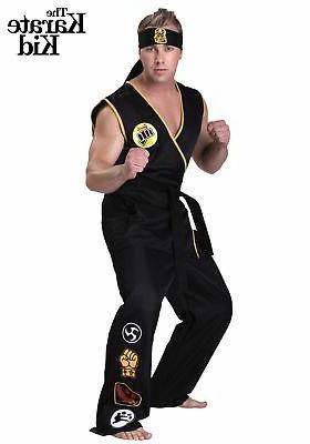 Karate Cobra
