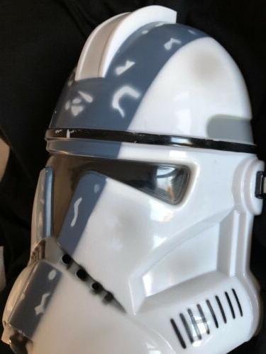 Star 6 Trooper