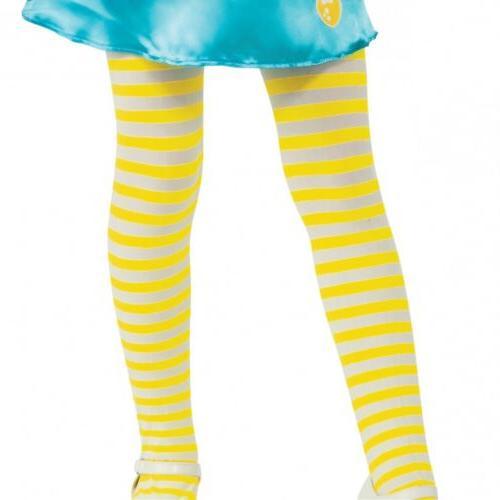 Lemon costume Kids Toddler Shortcake Fancy Dress
