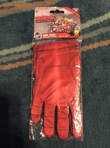 marvel avengers 2 age of ultron iron