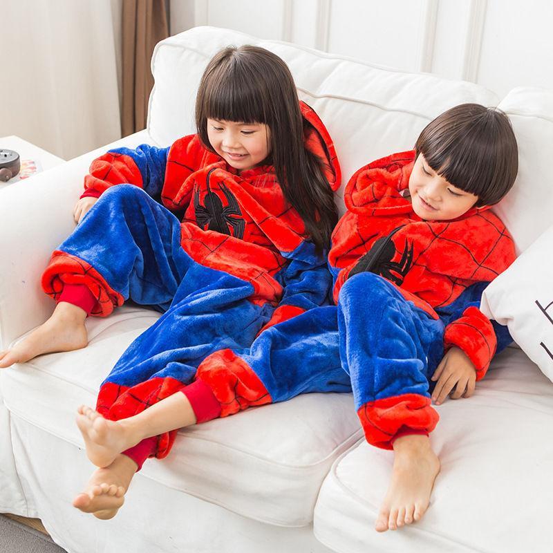 NEW Girls Pajamas
