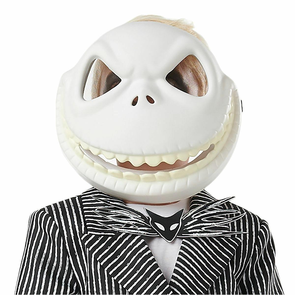 new Costume disney store 5/6