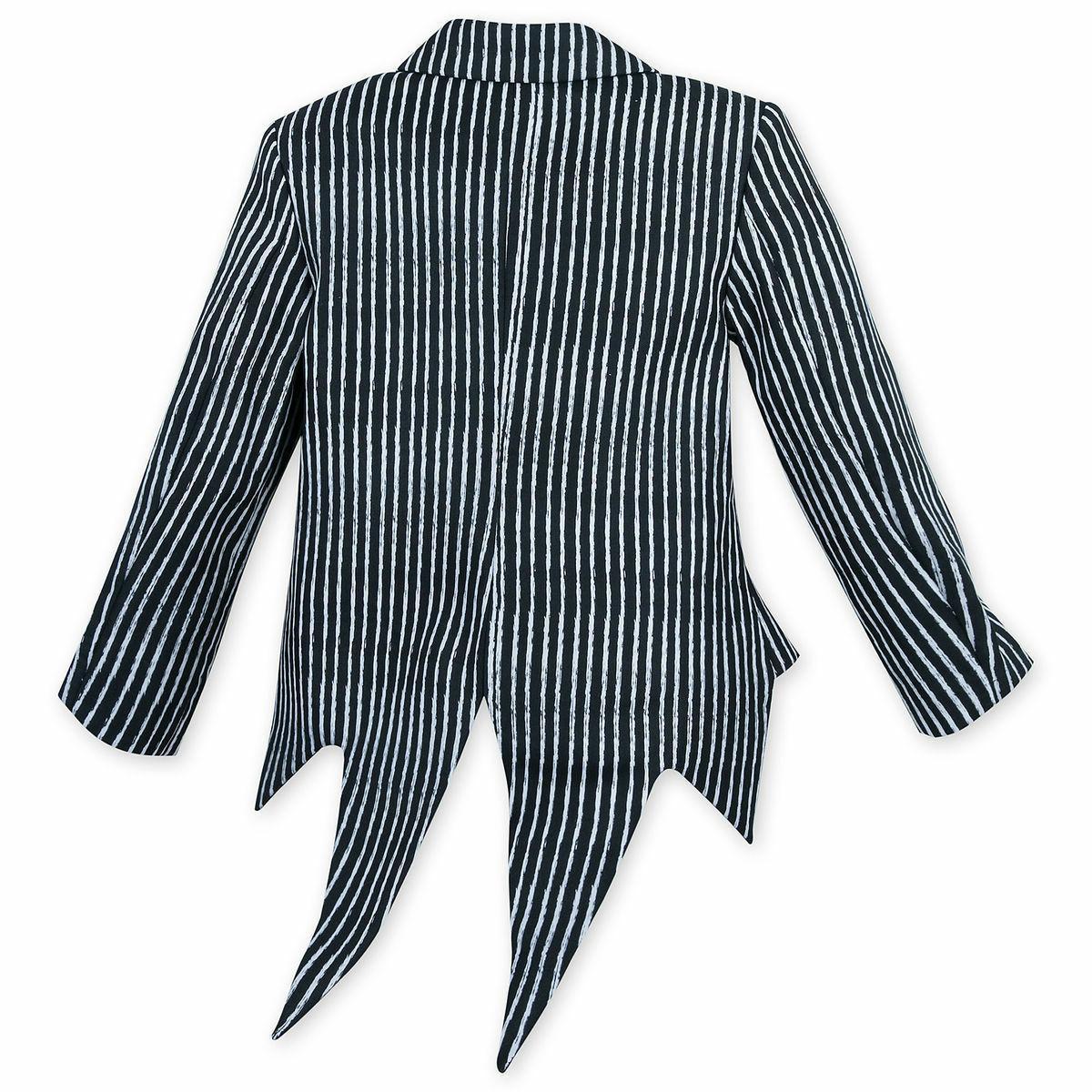 new Costume Jacket for disney 5/6