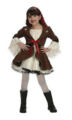 jpegr pir pri 06 pirate princess costume