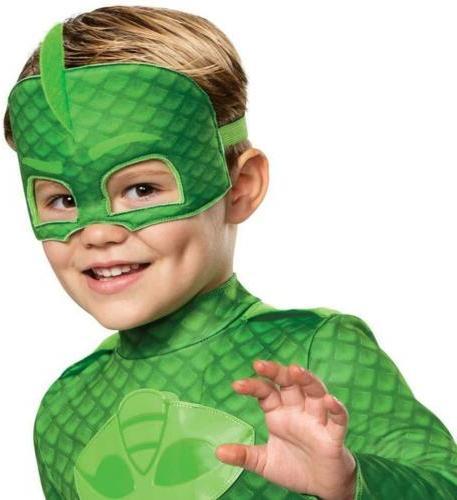 PJ Masks Toddler M Disguise