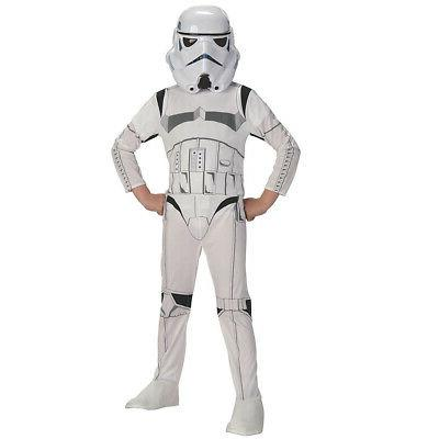 rubie s costume co star wars classic