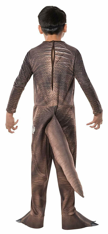 Rubie's Costume T-Rex Child Costume, Small