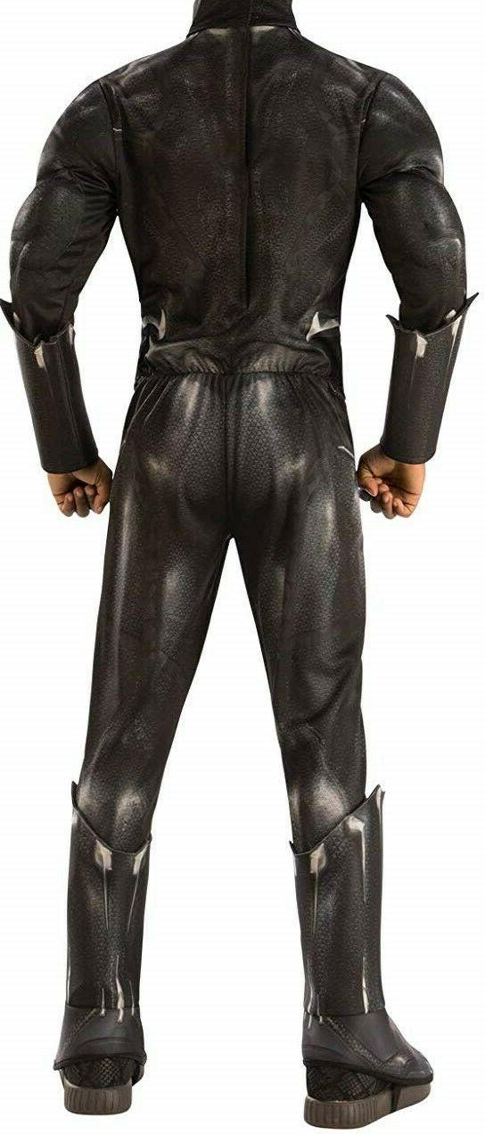 Rubie's Panther Child's Costume,