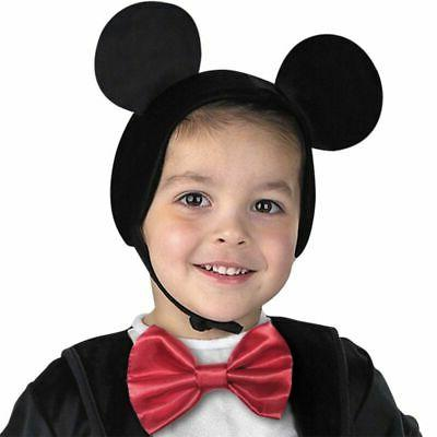 Disney's Classic Mickey Deluxe | Disguise