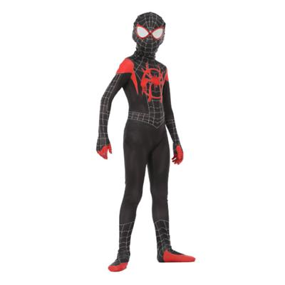 Spider-Man Kids