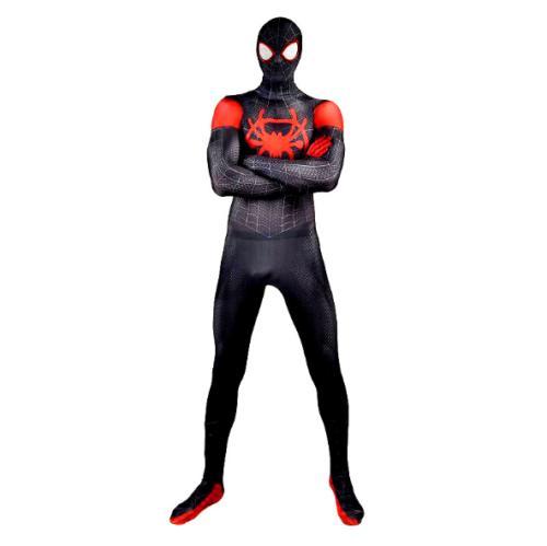 Spider-Man the Kids