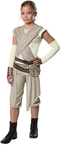 Star Wars: The Awakens Child's Costume, Medium
